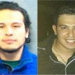 Condenan a 18 años de cárcel a sobrinos de Nicolás Maduro