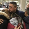 Deportan a mexicano que llevaba viviendo 30 años en EU