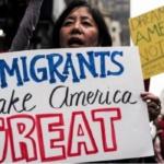 """DACA está """"probablemente muerto"""", señala Trump"""