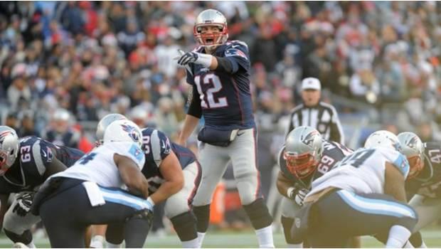 """Tom Brady: """"Desde Que Nací Nunca Me Han Caído Bien Los Cowboys"""""""