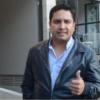 Julión Álvarez pide prestado para poder vivir