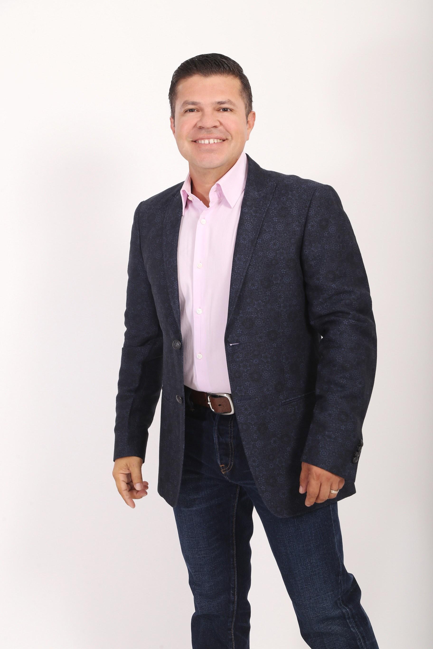 """Jorge Medina Habla De Su Salida De """"La Arrolladora Banda El Limón"""""""