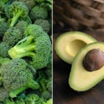 7 alimentos que funcionan como laxantes naturales