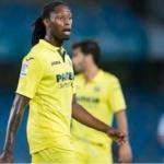 Arrestan a jugador del Villarreal por agresión, robo y retención ilegal