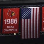 Equipo universitario de baloncesto pierde título por escándalo sexual