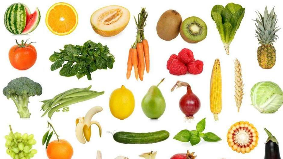 Cinco Mitos Y Verdades Sobre El Consumo De Fruta