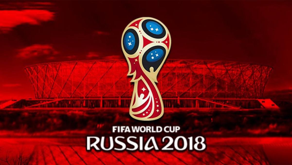 Las 32 Convocatorias Para El Mundial De Rusia 2018