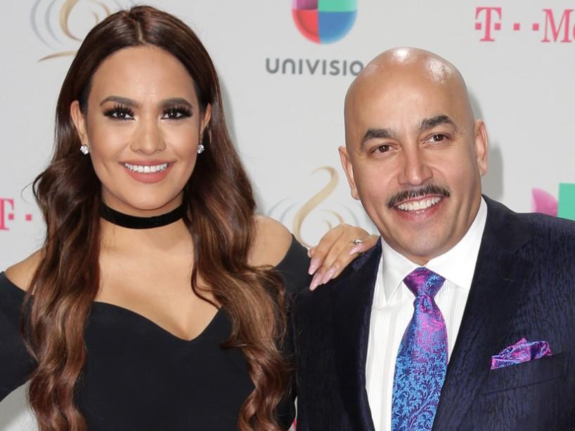 Rumores Del Divorcio Entre Lupillo Rivera Y Mayeli Alonso