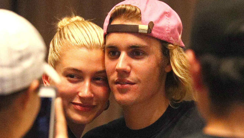 Justin Bieber Y Hailey Baldwin Están Comprometidos
