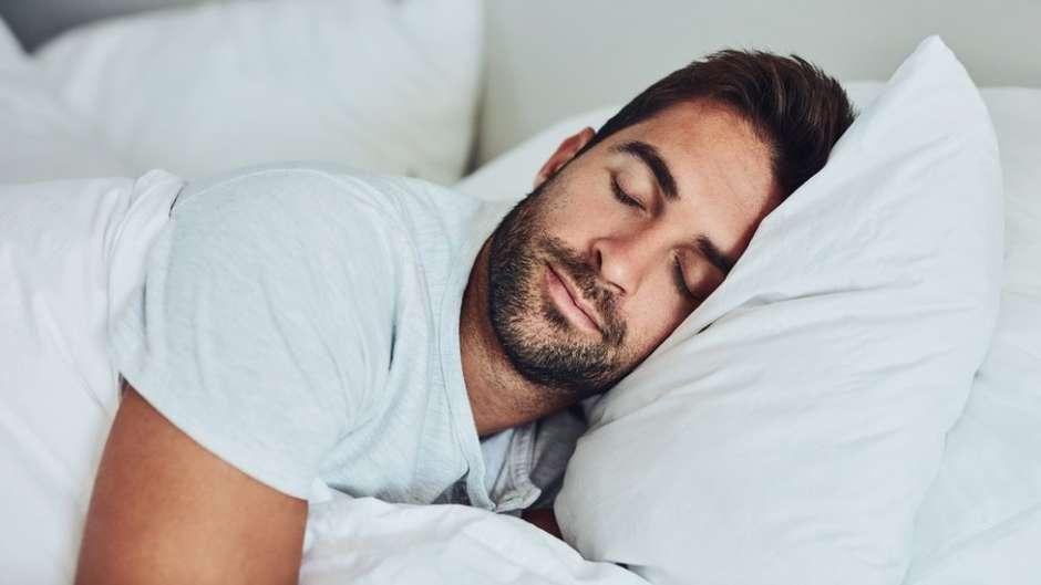 ¿Izquierda O Derecha? Por Qué Es Importante Hacia Qué Lado Duermes