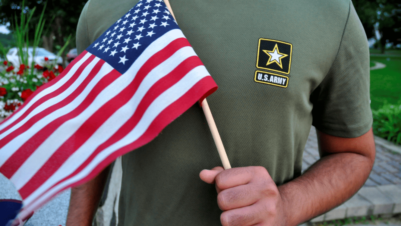 El Ejército Suspende Temporalmente Los Despidos De Reclutas Inmigrantes