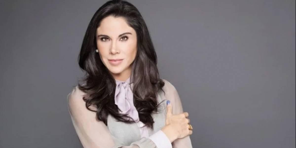 "¿Paola Rojas Se Divorcia De ""Zague""?"