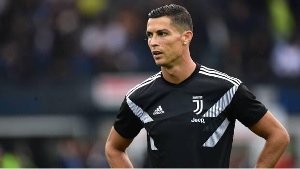 Aparecen 3 Supuestas Nuevas Víctimas Agredidas Por Cristiano Ronaldo