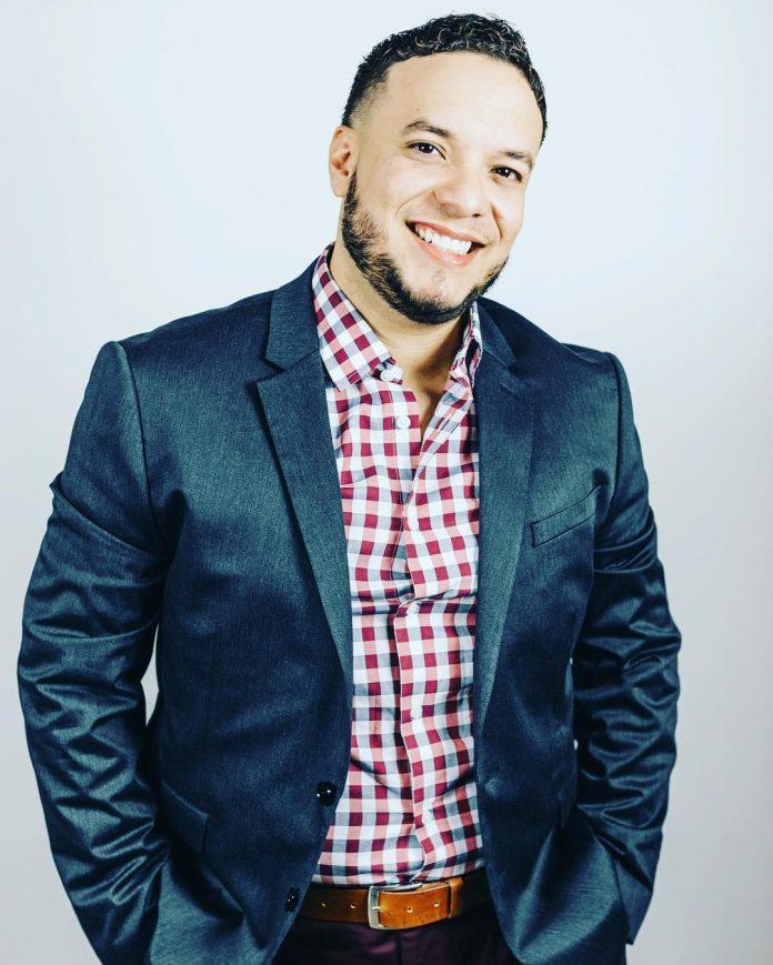 Lorenzo Méndez Sufre Accidente Por Causa De Un Venado