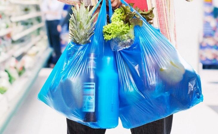 Siguen Los Planes Para Prohibir Bolsas Plásticas En Denver