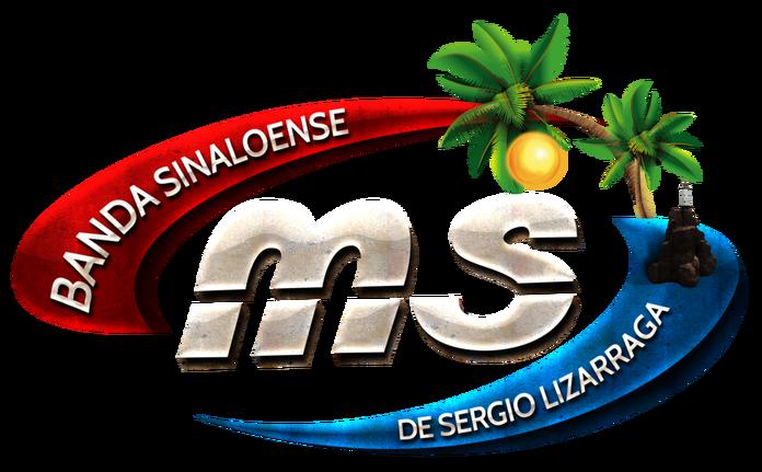 Con Múltiples Premios, Nominaciones Y Por Las Altas Ventas De Sus Discos – Banda MS Se Reafirma Como La Más Consistente Del Género.