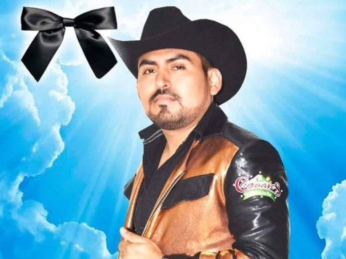 Encuentran Muerto Al Acordeonista De 'Los Chavales De La Montaña'