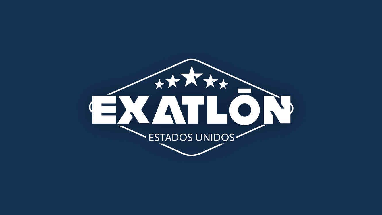¡Conoce De Cerca A Los Nuevos Participantes De Exatlón!