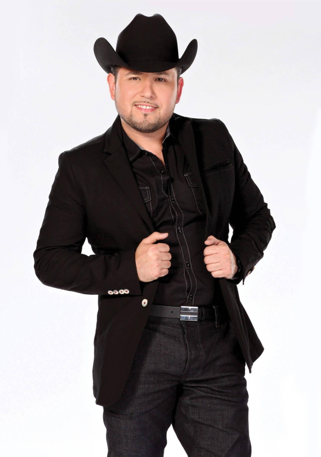 Roberto Tapia Volvió A Hablar De 'El Chapo' Guzmán