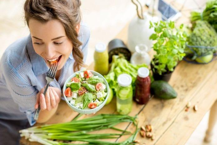 Consejos Para Comer Saludable Cuando No Te Gustan Ciertos Alimentos