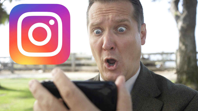 Instagram Elimina Millones De Seguidores Por Error
