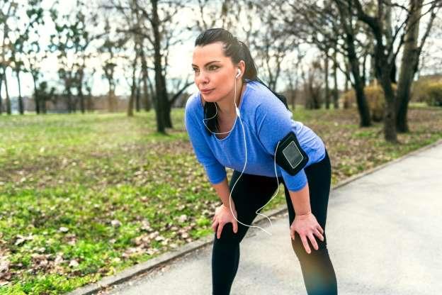 Cómo Acelerar El Metabolismo Después De Los 35 Años
