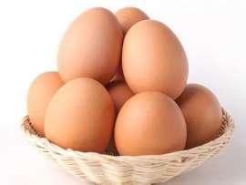 ¿Comer Huevo Es Malo Para El Corazón?