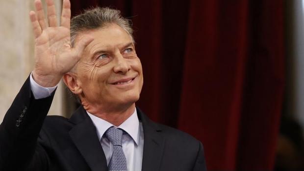 Vuelve A Devaluarse El Peso Argentino; Alcanza Mínimos Históricos