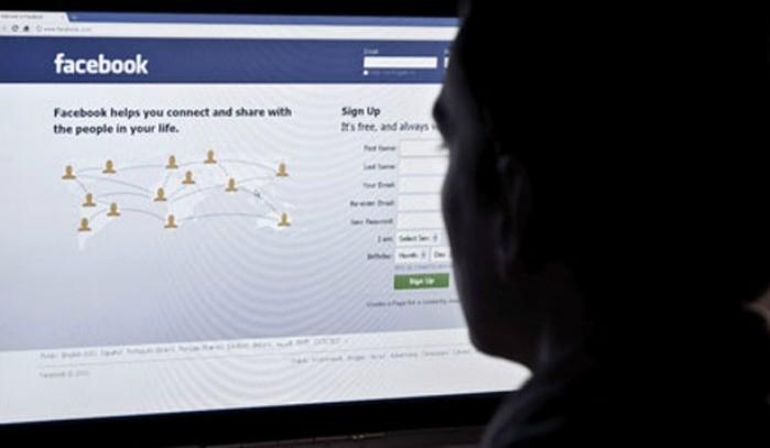 Estafa Millones De Euros A Facebook Y A Google Mandándoles Facturas Falsas