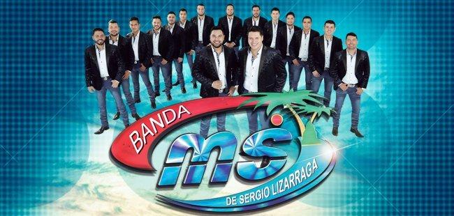 La Banda MS Dirá Presente En Los Premios Billboard