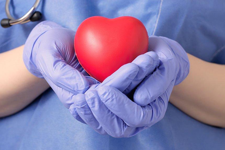 Programa En Hospital De Denver Le Da 'un Mejor Corazón' A Una Niña Boliviana