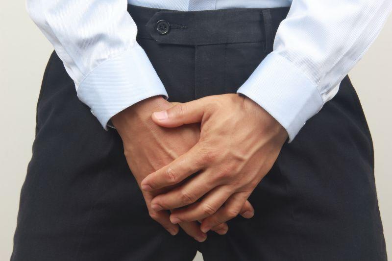 Los Hombres También Sufren Dolor Durante El Sexo: Descubre Los Motivos