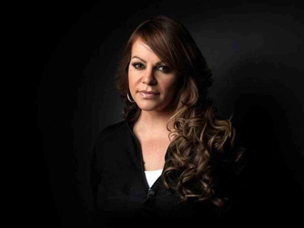 Jenni Rivera, A La Gran Pantalla Con El Apoyo De Su Familia