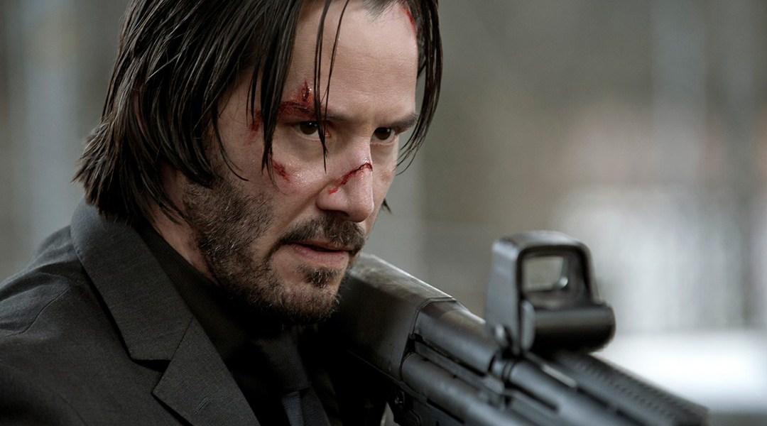 Marvel Busca A Keanu Reeves Para Que Protagonice The Eternals