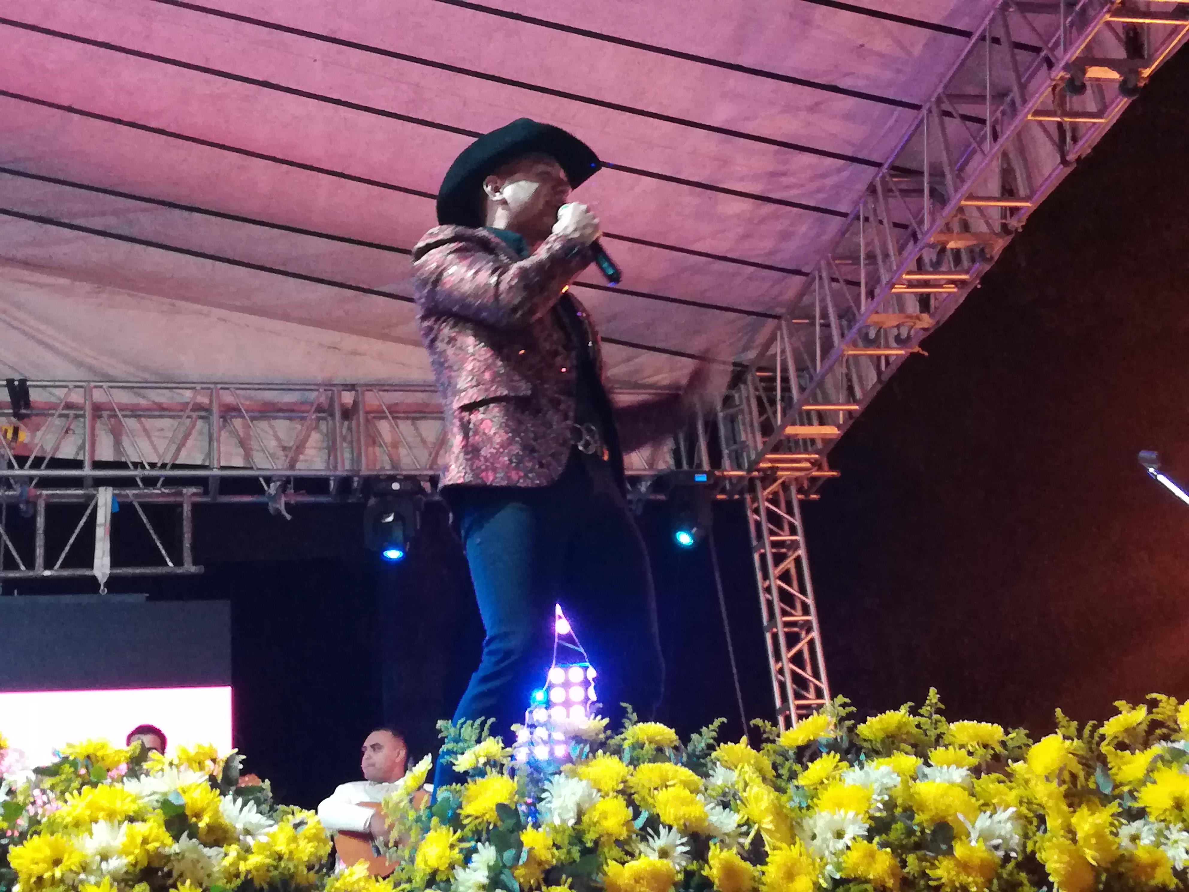 Alfredito Olivas Vuelve A Recibir Amenazas De Muerte