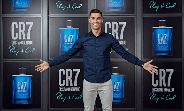 "Cristiano Ronaldo Sobre La Acusación De Agresión Sexual: ""Me Sentí Avergonzado"""