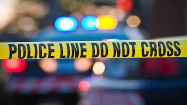 Tiroteos En Denver Dejan Un Menor De Edad Muerto Y Otro Herido