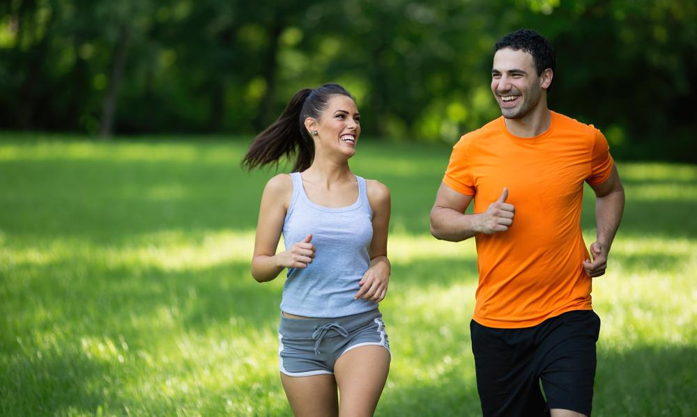 Menos Uso De Teléfonos Inteligentes + Actividad Física + Alimentación Saludable = Menos Obesidad