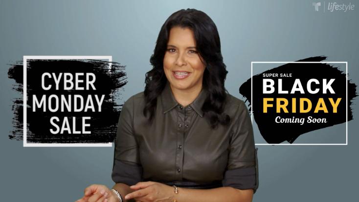 5 Tips Para Ahorrar Y Maximizar Tu Dinero En Black Friday Y Cyber Monday