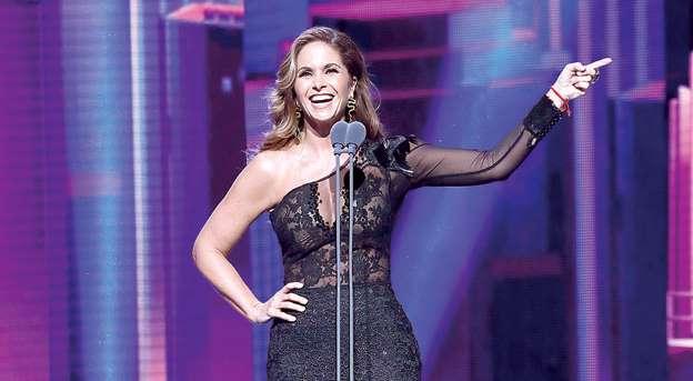 Premios Bandamax: ¡Todos Los Detalles De La Gala!