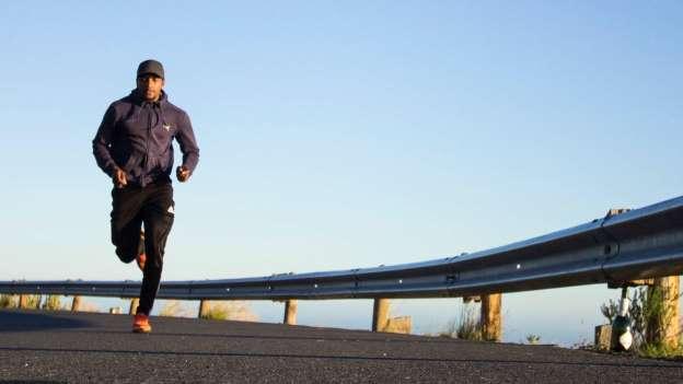¿Cómo Empezar A Hacer Ejercicio Físico? 9 Consejos Básicos Para No Abandonar