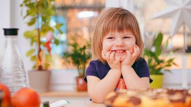 ¿Cuál Es El Principal Componente En La Dieta Que Causa Caries Infantil?
