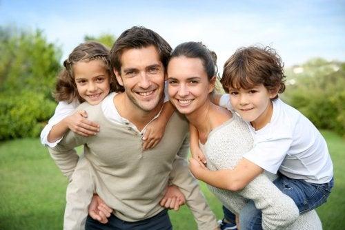 ¿Cómo Puedes Ayudar A Prevenir La Diabetes En Tus Hijos?