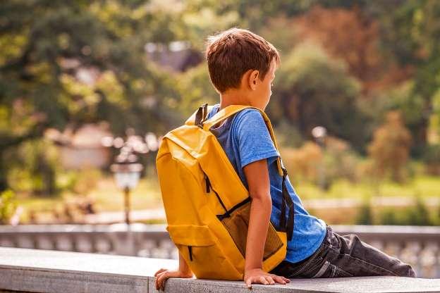 10 Hábitos De Los Padres Que Afectan A Los Hijos