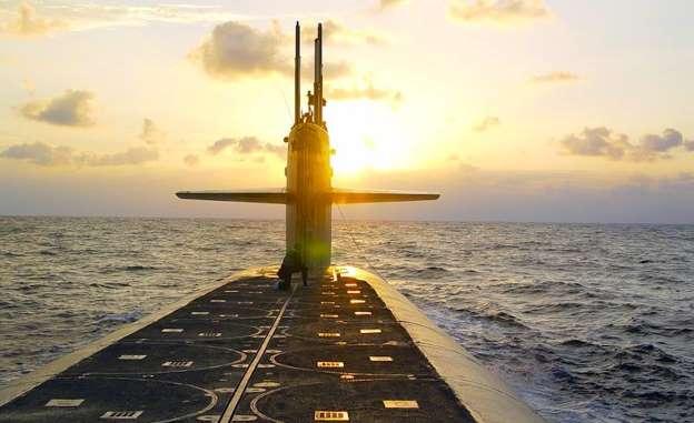 El Nuevo Misil Nuclear De Escaso Poder Destructivo De EEUU