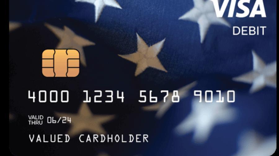 La Ayuda De $1,200 Dólares En Una Tarjeta De Débito Prepagada: Quién La Recibirá Y Cómo Puede Usarse
