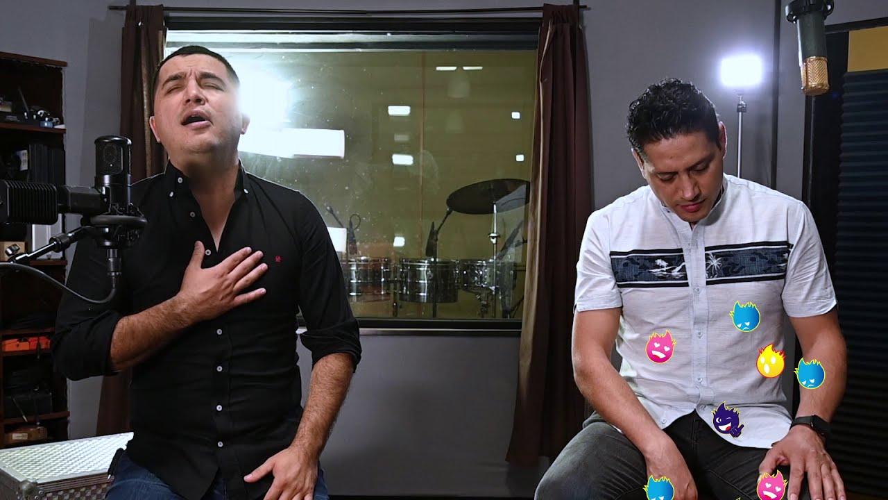 Así Se Escucha Lo Nuevo De Pequeños Musical Ft La Arrolladora