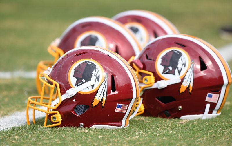 Los Washington Redskins Retiran Su Nombre Racista Por La Presión De Patrocinadores