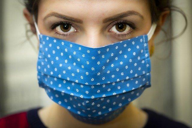 Aumentan Casos De Coronavirus En Varios Países De Europa
