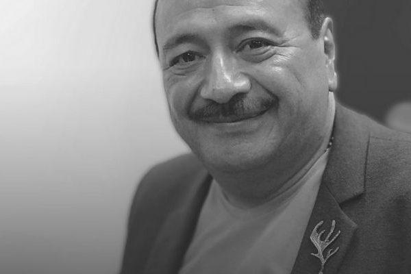 Fallece Raymundo Espinosa, Vocalista De Campeche Show Con Ray